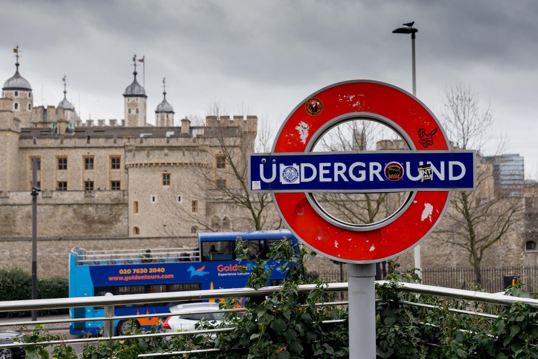 Que visiter à Londres